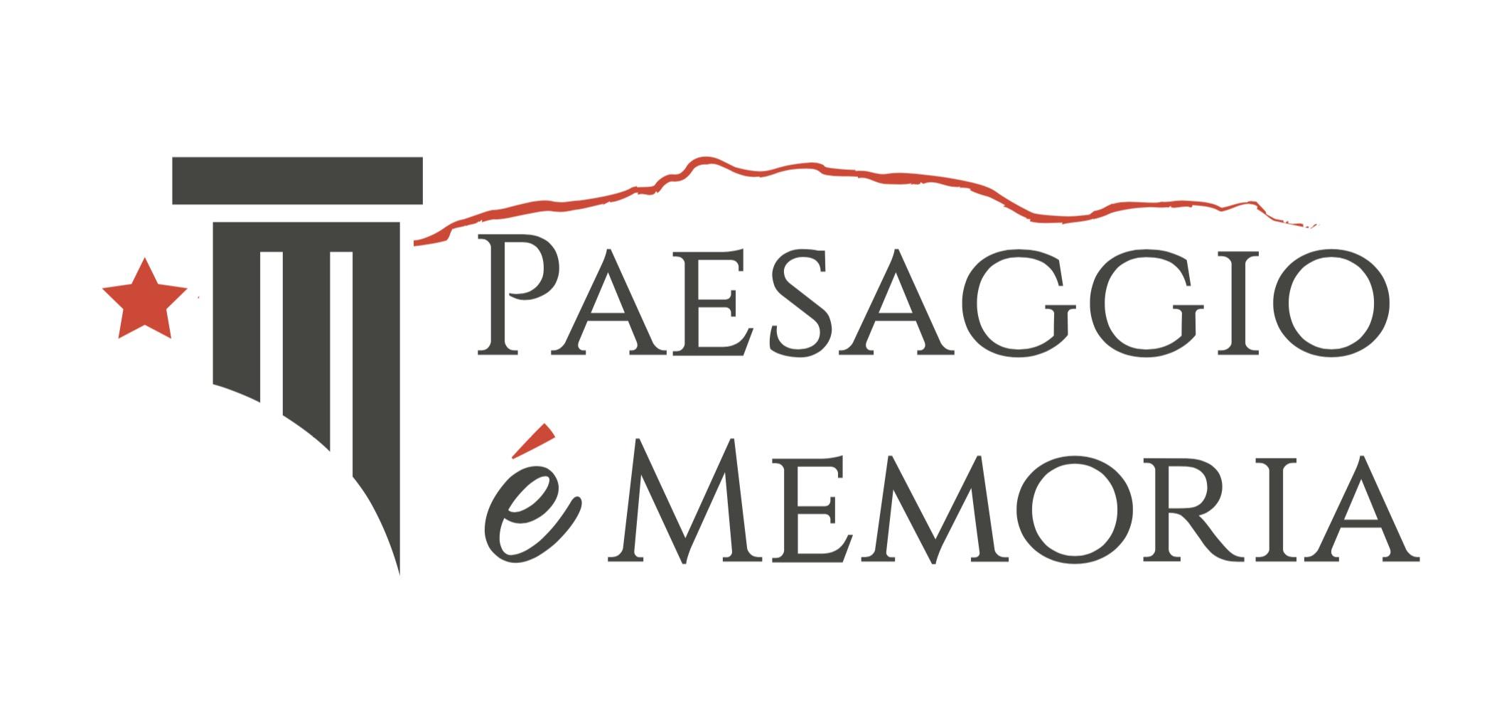paesaggio_memoria